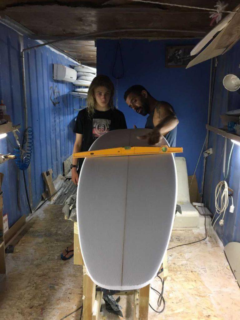 surfboard-custom-made