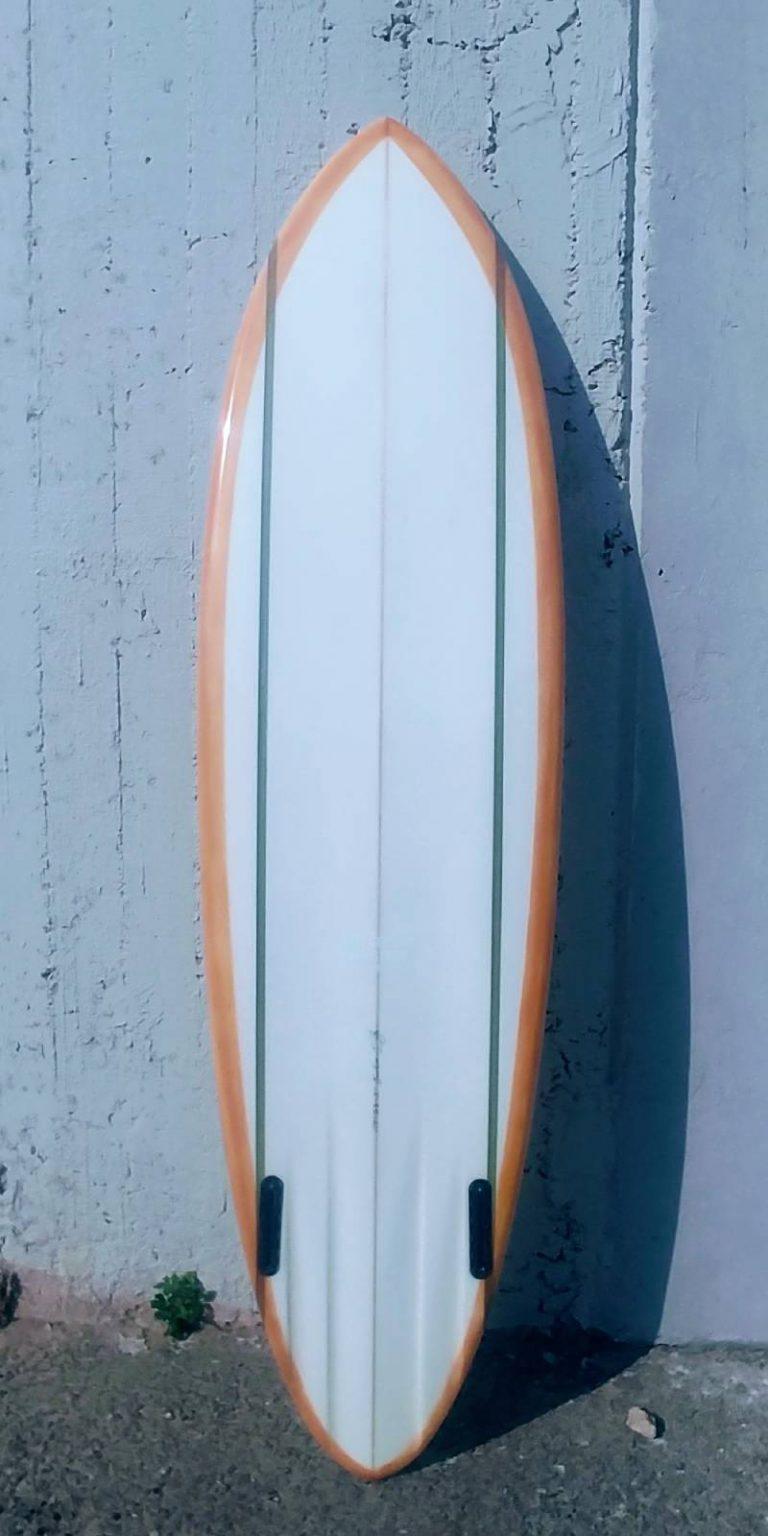 surfboard_jackie_3