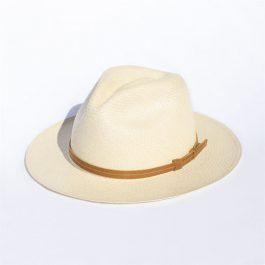 Habana – Classic Panama Hat