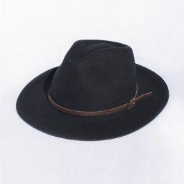 Rancher Black – Festival Style